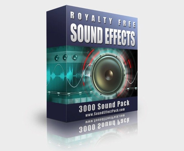 3000-soundeffects