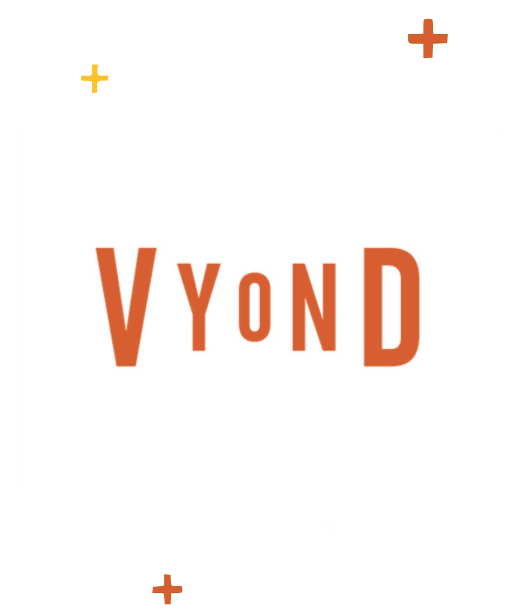 vyond-guide-logo