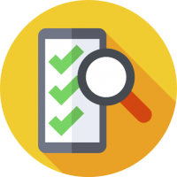031-checklist